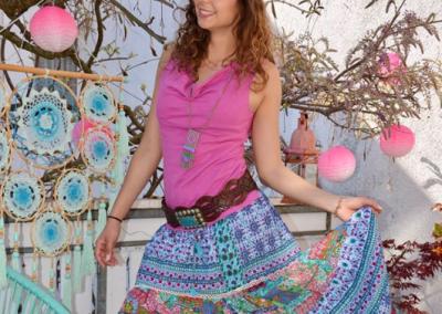 skirts,skirts,skirts
